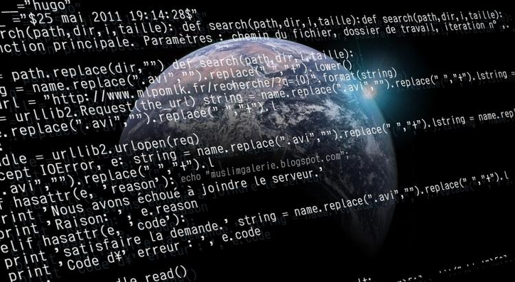 """Paragon хочет добавить драйвер exFAT в ядро Linux"""""""
