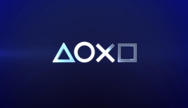 """PlayStation 5 прочат 8-ядерный процессор с частотой 3,2 ГГц"""""""