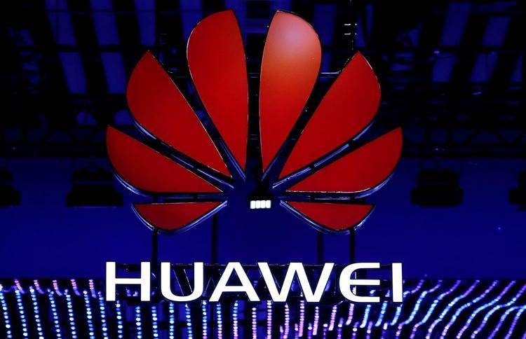"Huawei и Honor проектируют несколько 5G-смартфонов"""