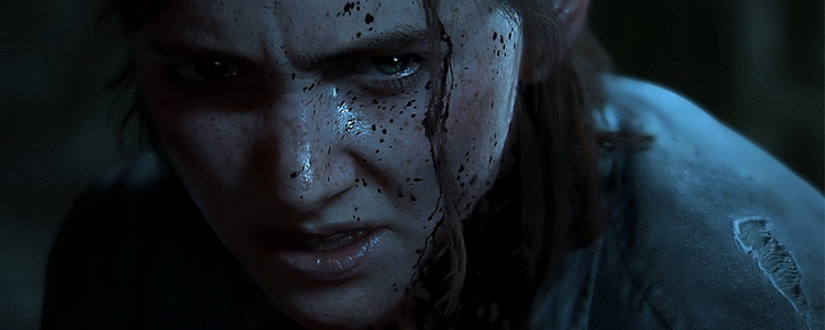 The Last of Us Part II перенесена на 29 мая 2020 года