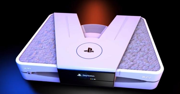 """Sony считает, что PlayStation 5 станет самой мощной консолью в мире"""""""
