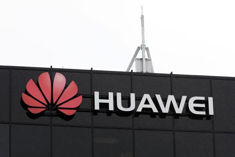 Основатель Huawei: компания произведёт более четверти миллиарда смартфонов в 2019 году