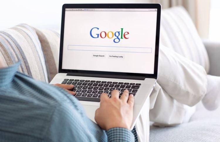 """Поисковик Google будет лучше понимать запросы на естественном языке"""""""