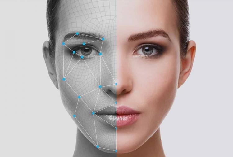 Facebook разработала ИИ-алгоритм, не дающий ИИ распознавать лица в видео