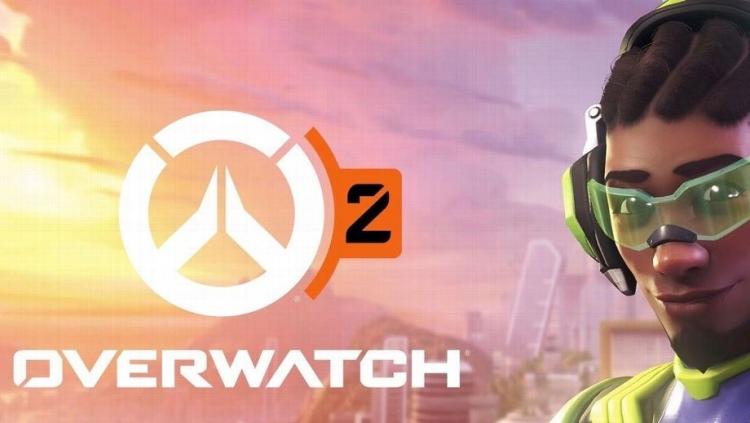 """ESPN: в Overwatch 2 появится режим PvE, в который можно будет сыграть на BlizzCon 2019"""""""
