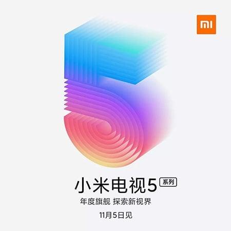 """Большая презентация Xiaomi: смарт-часы, смартфон со 108-Мп камерой и телевизоры"""""""