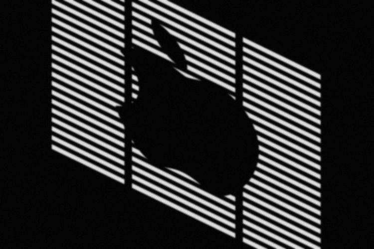 """Apple активизирует разработку продуктов для «умного» дома"""""""