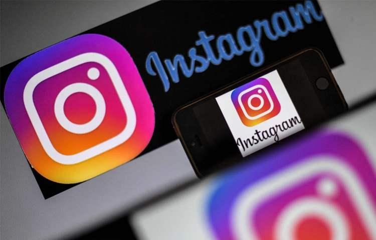 """Instagram запретит рисунки и мемы, связанные с самоубийством"""""""