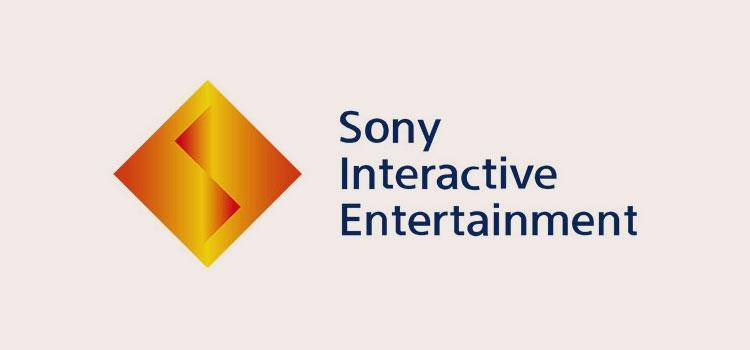 """Долгая счастливая жизнь: Sony зарегистрировала марки PS6, PS7, PS8, PS9 и PS10 в Японии"""""""