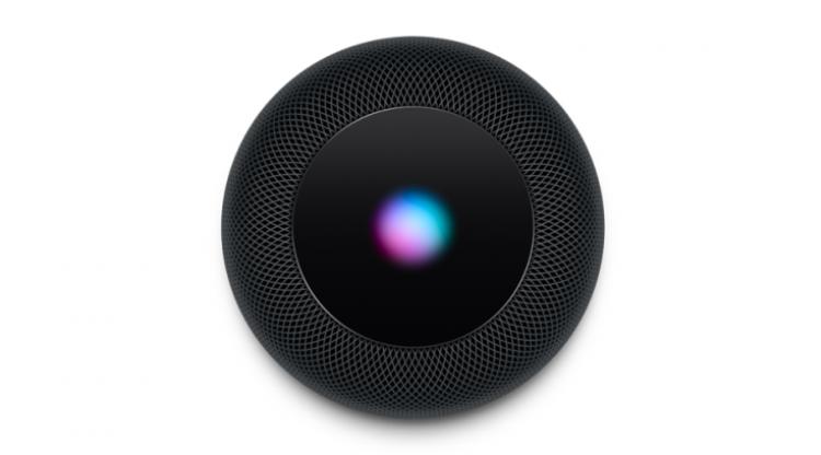 """Обновление iOS 13.2 приводит к цикличной перезагрузке смарт-динамиков HomePod"""""""