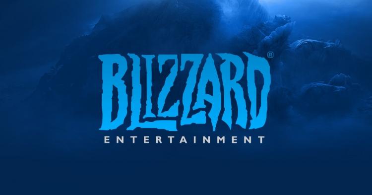 """Из Blizzard Entertainment ушли три сотрудника из-за отмены неанонсированных игр"""""""