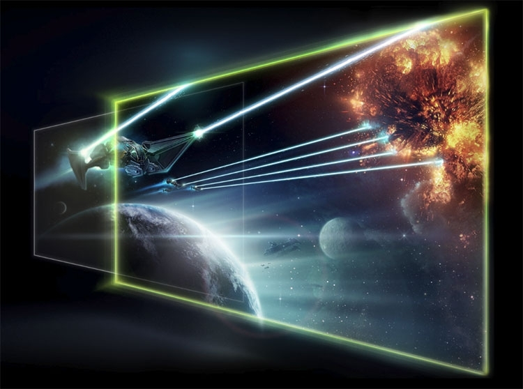 """Видеокарты GeForce GTX 1660 SUPER и GTX 1650 SUPER представлены официально"""""""