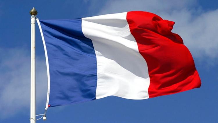 """Французская игровая индустрия активно развивается — в разработке находится 1200 проектов"""""""