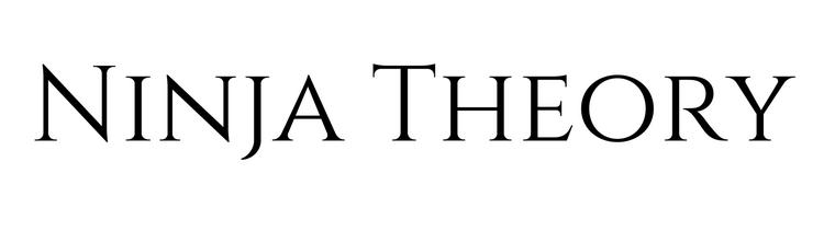 """Ninja Theory: The Insight Project — проект для совмещения игр с изучением проблем психического здоровья"""""""