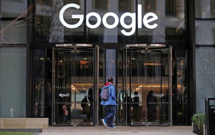 """Австралийский регулятор подал в суд на Google из-за обмана пользователей"""""""