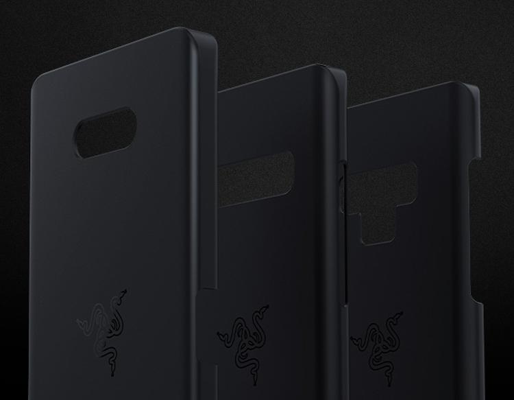 """Контроллер Razer Junglecat превратит смартфон в карманную игровую консоль"""""""