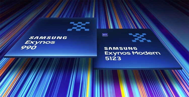 """Видео: Samsung показала, что преемником Galaxy Fold станет смартфон-раскладушка"""""""