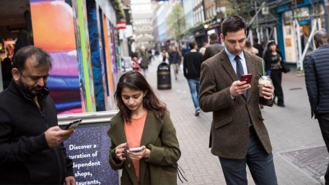 """WhatsApp подала в суд на израильскую NSO за содействие слежке за пользователями"""""""