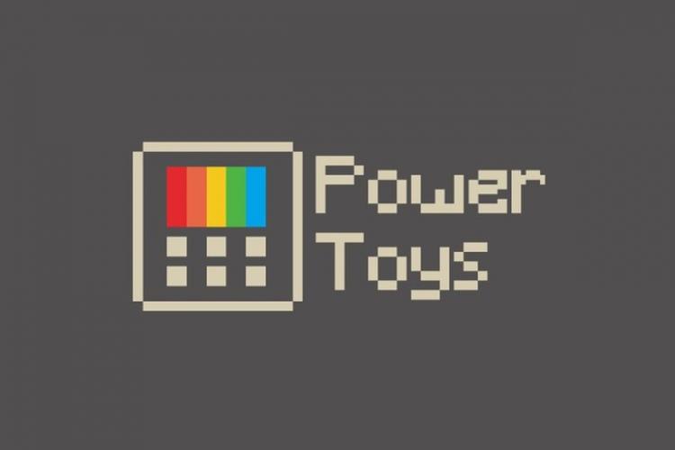 """Вышло обновление PowerToys 0.12 для Windows 10: тёмная тема и новая утилита"""""""