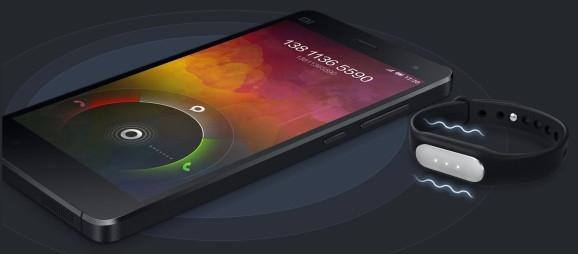 """Xiaomi открыла исследовательский центр в Финляндии для разработки камер смартфонов"""""""