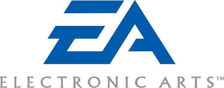 """Electronic Arts выпустит следующую NBA Live на новых консолях"""""""