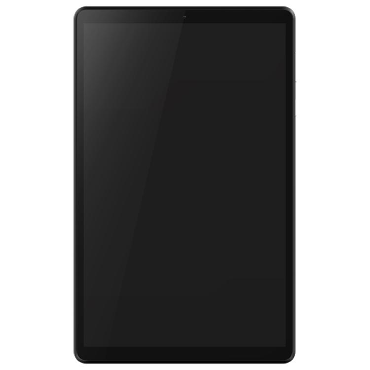 """Раскрыты некоторые характеристики планшета Lenovo Tab M10 второго поколения"""""""