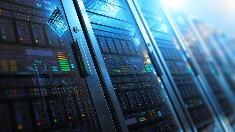 """Утечка данных произошла в результате взлома серверов крупных регистраторов доменных имён"""""""