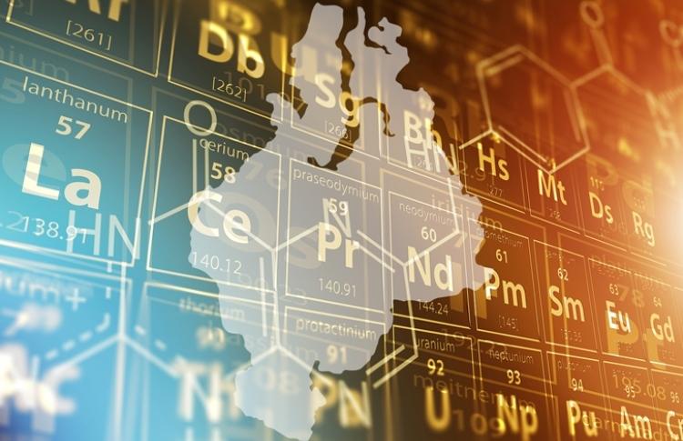 Новые полупроводниковые материалы обнаружили учёные из МГУ