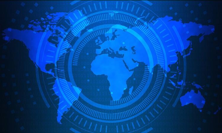 """В России вступил в силу закон о «суверенном Интернете»"""""""