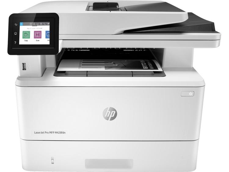 """Как принтер способен изменить ваш бизнес"""""""