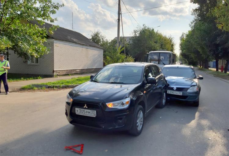 Источник фото: официальный сайт Госавтоинспекции (гибдд.рф)
