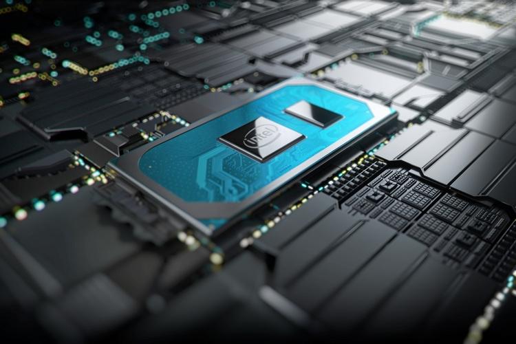 """Intel: 10-нм настольные процессоры выйдут в начале следующего года"""""""