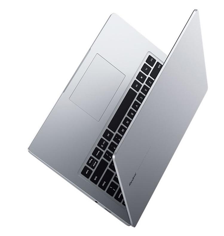 Ноутбук RedmiBook 14 на платформе AMD поступил в продажу по цене от $470