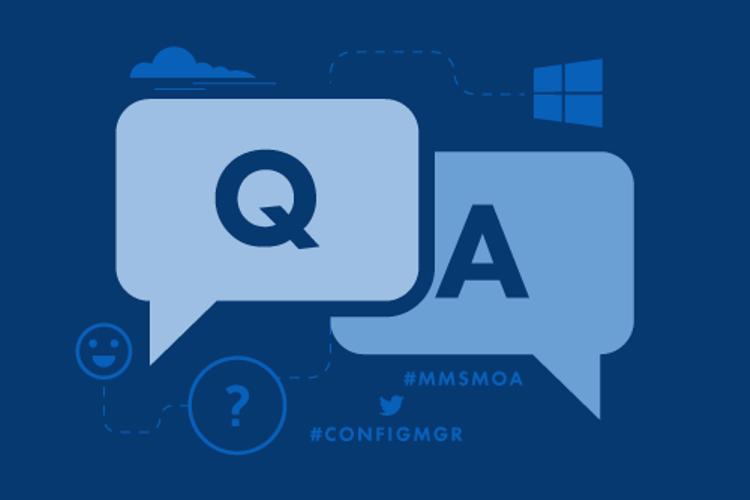 """Microsoft заменяет форумы MSDN и TechNet новым сайтом Q&A"""""""