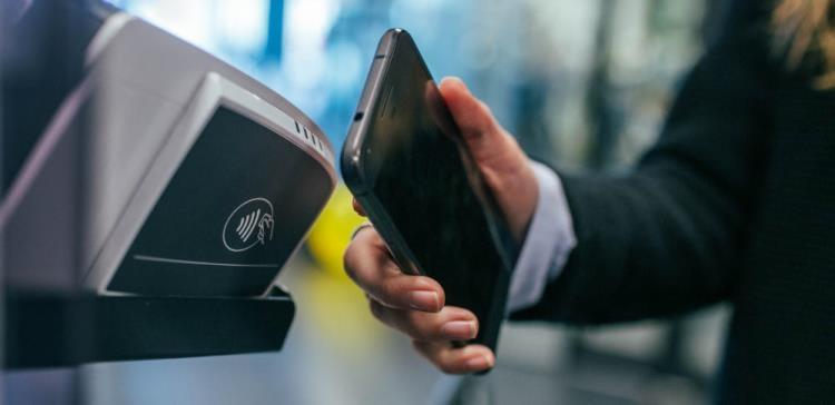"""Уязвимость Android позволяла злоумышленникам внедрять вредоносное ПО через NFC"""""""