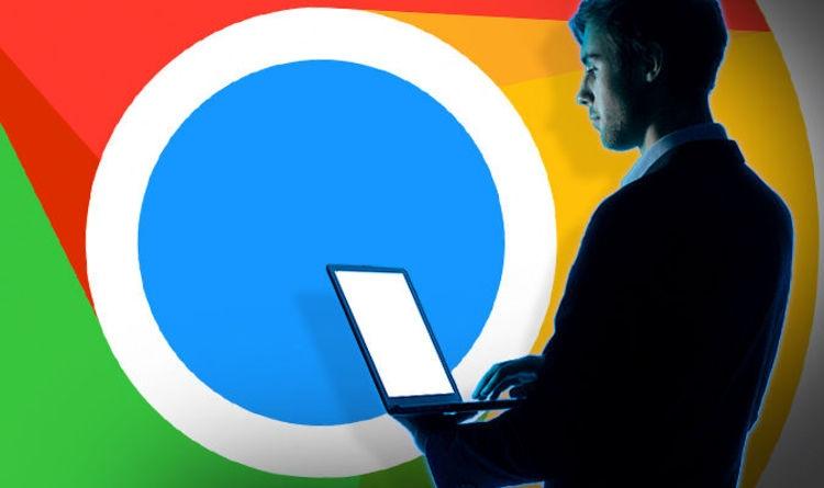 """Обновление Google Chrome устраняет две опасные уязвимости нулевого дня"""""""