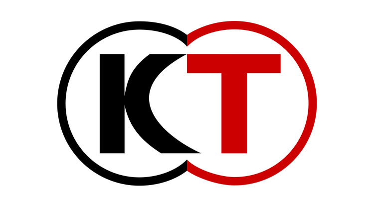 """Koei Tecmo: потоковые сервисы не заменят консоли"""""""