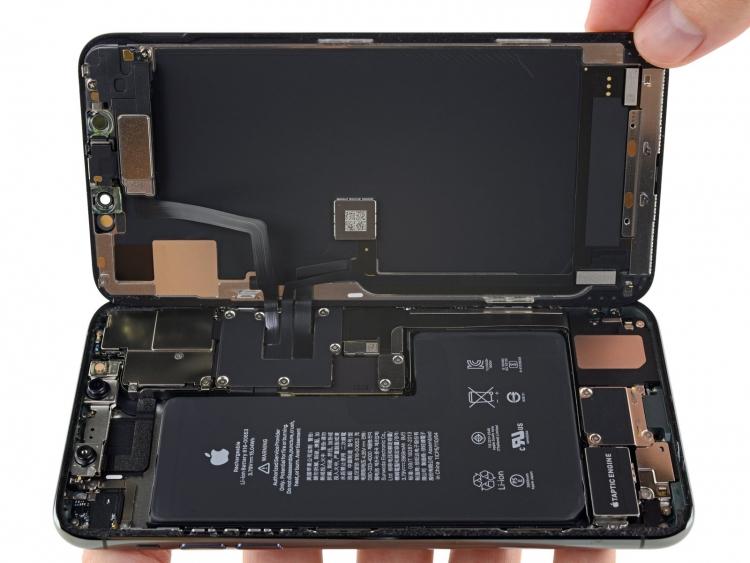 Стоимость iPhone 12 может вырасти примерно на $140 из-за 5G и нового корпуса