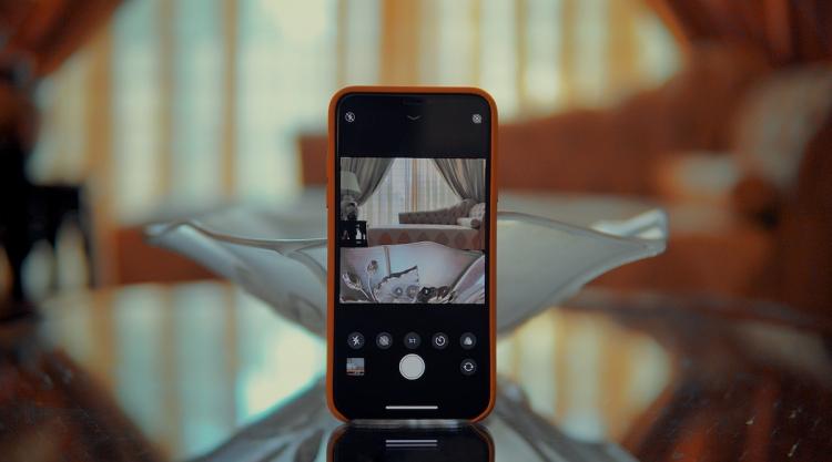 """Чип U1 в iPhone 11 будет применяться для поиска предметов по меткам AirDrop и не только"""""""