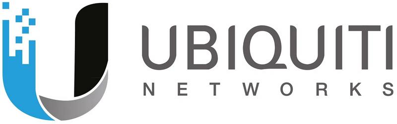 ubiquiti-networks-logo.png