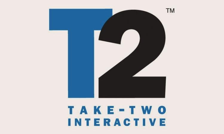 """Take-Two: новые консоли не повысят стоимость разработки, а ПК является ключевой платформой"""""""