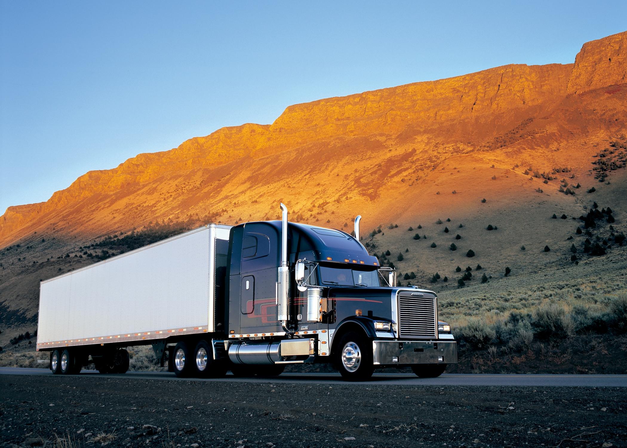"""Транспортная компания Traft планирует запустить в 2020 году виртуальные паспорта водителей грузовиков"""""""