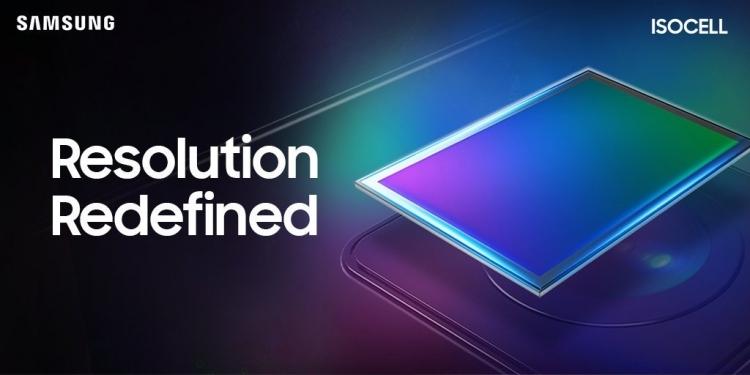 """Свежие слухи указывают на 108-Мп камеру у Samsung Galaxy S11"""""""
