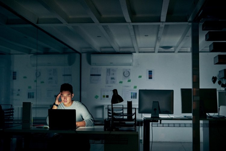 """Исследователи обнаружили первые попытки эксплуатации уязвимости BlueKeep в Windows"""""""