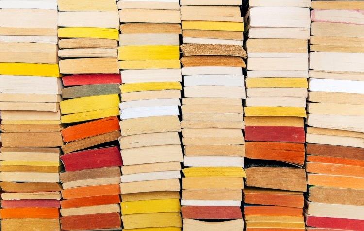 Архив Интернета добавляет цифровые превью книг-источников в статьи Википедии