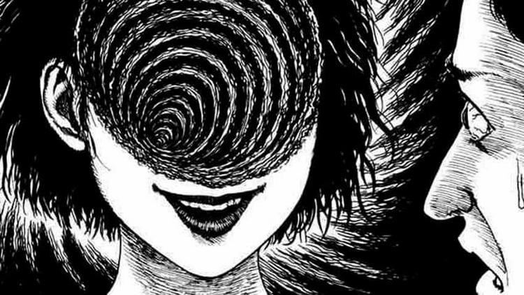 «Спираль»