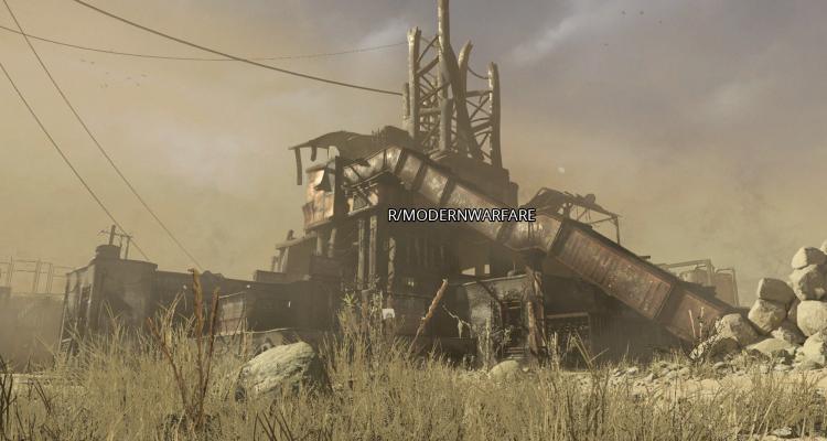 локация Rust