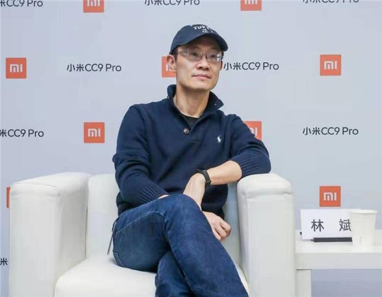 """Xiaomi работает над рядом «секретных проектов»"""""""