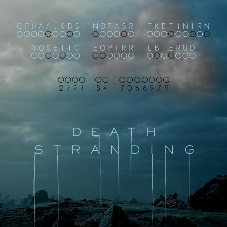 """Четыре чемодана и одна игра: Sony озадачила блогеров перед релизом Death Stranding"""""""