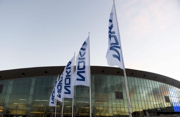 """Смарт-телевизоры Nokia становятся реальностью"""""""